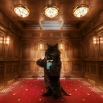 PocketBook   Action Movie Cat