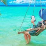 PocketBook   Aqua2 mare