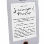 PocketBook   Basic3 bianco 2