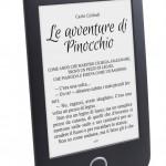 PocketBook   Basic3 nero 2