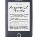 PocketBook   Basic3 nero