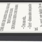 pocketbook   ereader inkpad 3 pro   grande come un libro può contenere una biblioteca intera