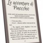 PocketBook   InkPad 3 11
