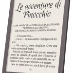 PocketBook   InkPad 3