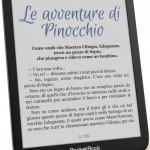 PocketBook   InkPad Color   Moon Silver 6