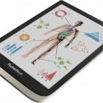 PocketBook   InkPad Color   Moon Silver 7