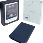 PocketBook   Touch HD 3 Limited Edition