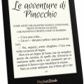 PocketBook   Touch Lux 4 Nero ossidiana 2