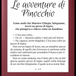 PocketBook   Touch Lux 5   Rosso rubino