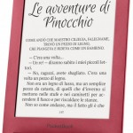PocketBook   TouchLux 3    Rosso