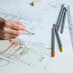 Progettare con Wedi Arch