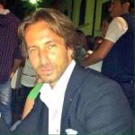 Sandro Picciolini Socio Divania