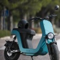 Scooter Elettrico ME   Biscaybay