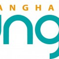 Shanghai Jungle Logo