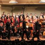 Fondazione 1563 per concerto quadreria 2019