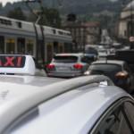 Cooperativa Taxi torino