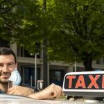 Taxi Torino Alessandro Lima 24 ph  A  Lercara