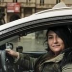 Taxi Torino  Angela Ancona 58 ph  A Lercara