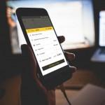 Taxi Torino  -  L'App Wetaxi per la condivisione delle corse in taxi