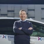 Taxi Torino   Claudio Malta123  ph A Lercara