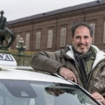 Taxi Torino  Davide Londra 17 ph  A Lercara