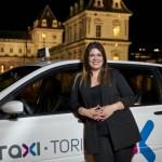 Taxi Torino Denise Roma87 ph  A Lercara
