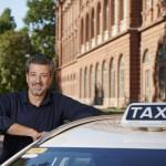 Taxi Torino   Flavio Torino57 6