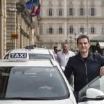 Taxi Torino   Gianmaria   Ph A Lercara