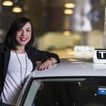 Taxi Torino   Giusy   Ph A Lercara