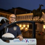 Taxi Torino Luigi Imperia27 ph  A Lercara
