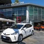 Taxi Torino_Mercato Centrale_ Torino  ph  A  Lercara 4