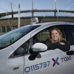 Taxi Torino   Luisa Venezia 74  ph A Lercara