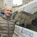 Taxi Torino Maurizio Como92 ph A Lercara