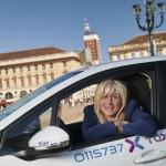 Taxi Torino   Nuccia Malta22