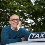 Taxi Torino Piero Massucco  ph  A  Lercara 3