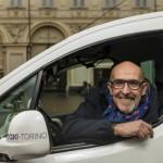 Taxi Torino Piero Massucco  Consiglio Direttivo ph A Lercara 3