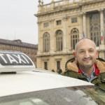 Taxi Torino Roberto Rocco Consiglio Direttivo ph  A Lercara 25