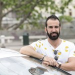 Taxi Torino   Salvatore   Ph A Lercara 75
