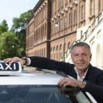 Taxi Torino  Sergio Ancona 18  ph  A  Lercara