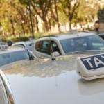 Taxi Torino_Torino_ph.A.Lercara