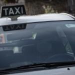 Taxi Torino_ph.A.Lercara