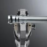 Viega doppia pressatura per i sistemi a pressare Viega
