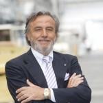 Vincenzo De Robertis   Presidente DIERRE   ph A  Lercara
