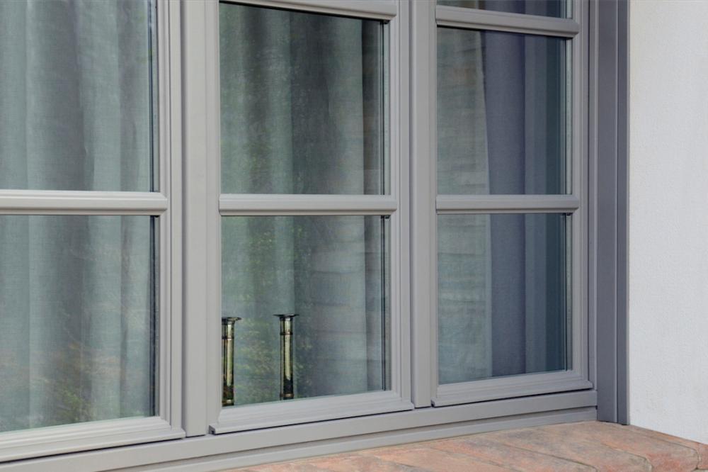 Costi finestre in legno stunning download by with costo serramenti in alluminio with costi - Costo vetro doppio finestra ...
